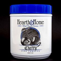 Hearth & Home - Mid-Town - Cherry